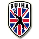 BUIHA Womens Invitational