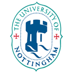 University of Nottingham 2nds