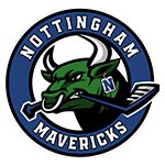 Nottingham Mavericks B