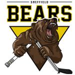 Sheffield Bears B