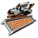Sheffield Steelers (ELITE)