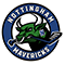 Nottingham Mavericks D